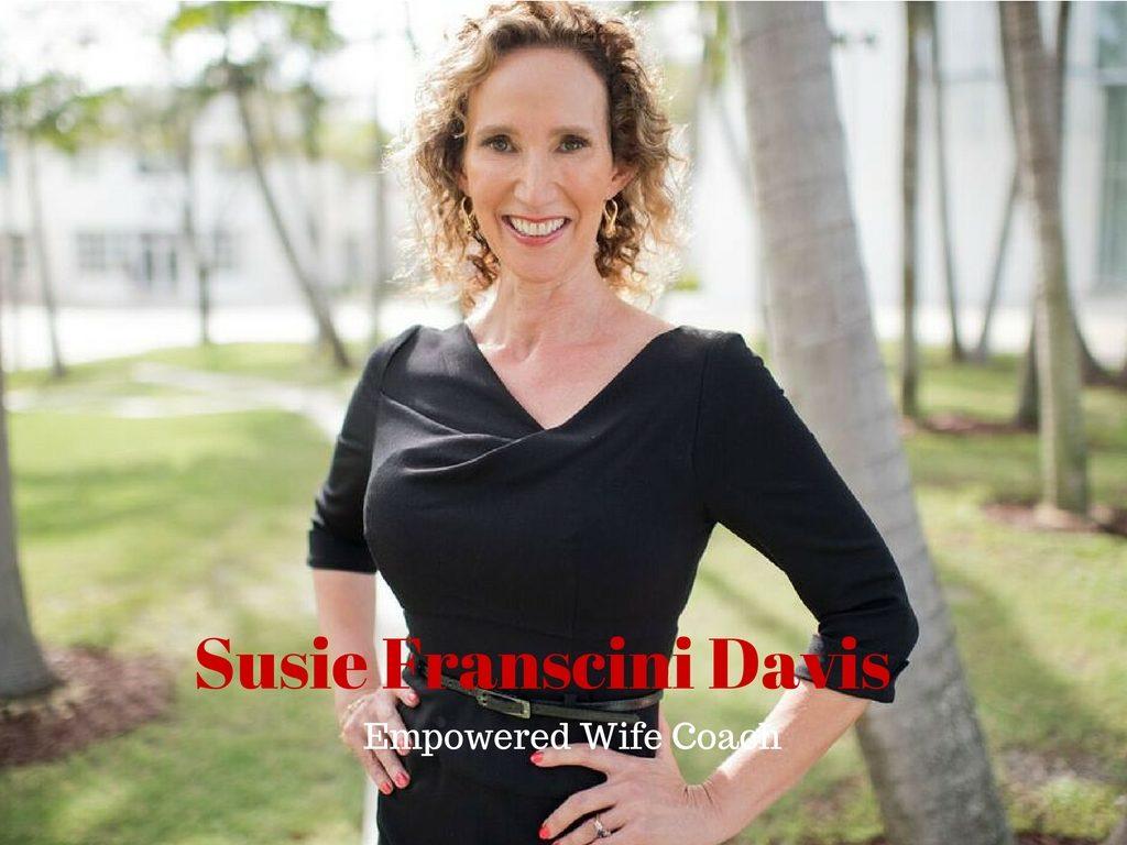 Susie Franscini Davis (1)EWC