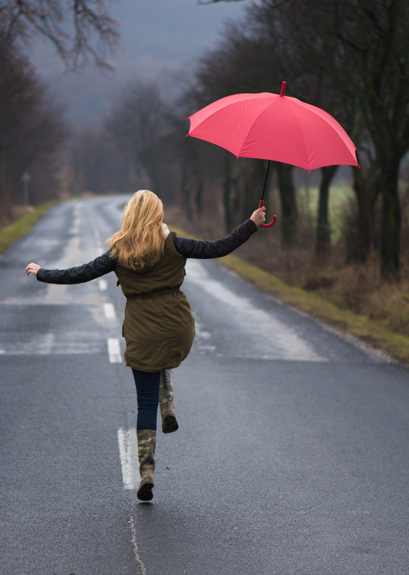 Outdoor rainy day activities for adults